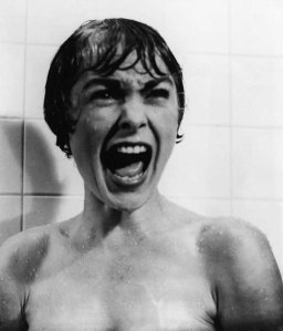 guess-that-horror-movie-oct-26-2011-2-600x703